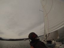 Sailing 1-16-2016