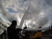 Sailing 1-4-2015