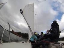 Sailing 11-2-2014