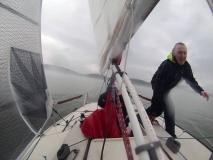 Sailing 2-21-2016