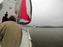 Sailing 3-4-2015
