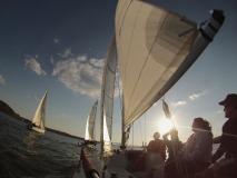 Sailing 4-9-2014