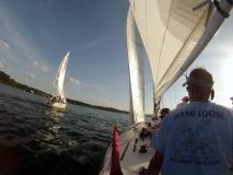 Sailing 6-17-2015