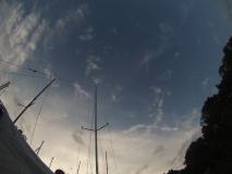 Sailing 6-4-2014