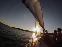 Sailing 8-13-2015