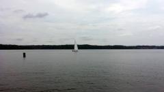 Sailing 8-2-2014
